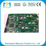 Electronic PCBA; Manufacturing (PCB Assembly) for Traffic Control