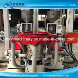 ABA Film Blowing Machine Set with Coextrusion Rotary Die