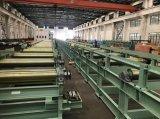 Steel Plant Aluminum Coil Conveyor