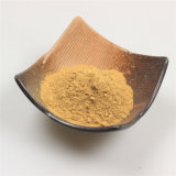Xanthan Gum Powder/Cosmetic Xanthan Gum Clear/Guar Gum Vs Xanthan Gum