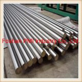 ASTM AISI 300 Series 304/309/316 Stainless Steel Round Bar for Industrial