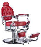 New Design Vintage Antique Barber Chair Salon Equipment for Sale