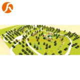 Customized Design for Children Training Farm Theme Outdoor Playground Competitve Price