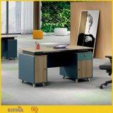 Office Modern Design Cubicle Office Desk Cubicles Workstation Furniture 2 4 6 Person Workstation