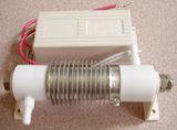Ceramic Ozone Generator Air/Water Purifier (SY-G30)