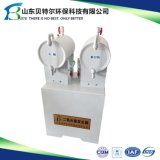 Chlorine Dioxide Generator for Water Treatment Disinfectant