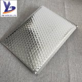 Silver Metallic Aluminum Foil Mailing Bags/Mailers