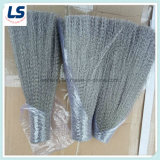 Stainless Steel Cut Wire for Brush