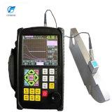 Digital NDT Ultrassonic Ge Price Detection Metal Ut Flaw Detector