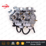 Carburetor for 253fmm 250cc Choppers Engine Parts