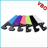 Cheapest promotional Mobile Tablet Stand Holder