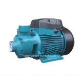 Qb60 Solar Electric Motor Pressure Self-Priming Centrifugal Peripheral Jet Water Pump