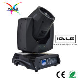 Cheapest Price Stage Equipment 230W Sharpy Beam Moving Head Stage Light
