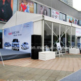 Outdoor Large Exhibition Event Tent for Wedding Party Advertising Tent