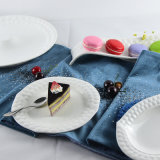 Hotel and Restaurant Supplier From China for Tableware