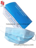 Personal Protective ISO Ce Approved N95 Anti-Dust Disposable Nonwoven Face Mask