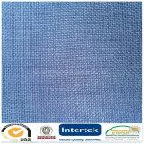 1050d Waterproof PU Coated Nylon Cordura Military Fabric