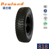 Proload Hot Selling Brand Best Price Top Quality Directly China Factory 11.00r20 Truck Tires for Sale