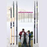 Deadbait Rods Specimen Rods Big Water Rods Sea Fishing Rods