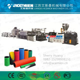Good Price 20mm PE PP Plastic Corrugated Pipe Extrusion Production Line