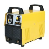 Inverter Portable Arc280 Welding Machine