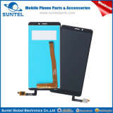 New Arrival Mobile Phone Accessories for Wiko View Lite LCD Display and Touch Screen Assembly Repair