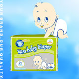 Breathable Baby Napkin (JH)