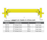 Kwikstage Scaffold Transom for BS1139 Standard