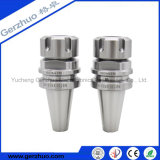 Standard China Manufacture Nbt Milling Tool Er Tool Holder