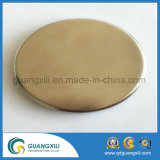 China NdFeB Strong Power N50 Neodymium Magnet Manufacture