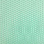 Aluminum Composite Panel Aludong-Embossed Decoration Material