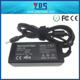 19V 1.58A Power Adapter for HP Mini Laptop 30W