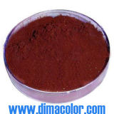Solvent Red Fb (SOLVENT RED 146)