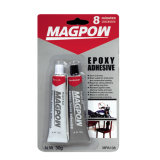 Excellent Tapid Clear Epoxy Glue