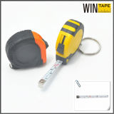 1m/3ft Mini Steel Tape Measure with Your Logo