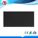 Full Color SMD P10 16 20 Outdoor LED Display