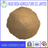 Meat Bone Meal Animal Food (protein min 50%)