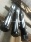 Kwanglim Breaker Chisel and Drill Rod