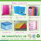 Reliable Supplier Nonwoven Spunbonded Fabric Bag