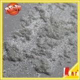 Silver White Wholesale Coating Pearlescent Pigment
