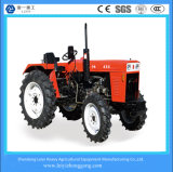 Mini Farm Agricultural Tractor 40HP/48HP/55HP/70HP/125HP/135HP