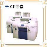50-60t/D Duplex Flour Milling Machine