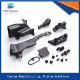 Plastic Injection Parts, Plastic Injection Molding Specialists, Plastic Injection Molded Product Development