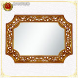 Resin Picture Frame (PUJK08-F0) for Sale