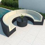 Modern Leisure Garden Terrace Rattan Chair Hotel Outdoor Sofa Furniture