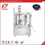 2021 Hot Sales Filling Sealing Machine Coffee/Curry/Flour/Pepper/Detergent Powder Filling Packing