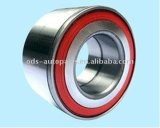 Double Row Wheel Bearing (77 03 090 325) for Renault