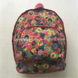 Fashion Backpack for School Laptop Sports Hiking Travel Business with Good Quality & Competitive Price Bag (GB#20067)