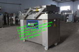 High Capacity Dz-400/2s Vacuum Packing Package Machine for Food