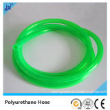 Quality and Cheap Polyurethane Tubing From Chinese Manufacturers